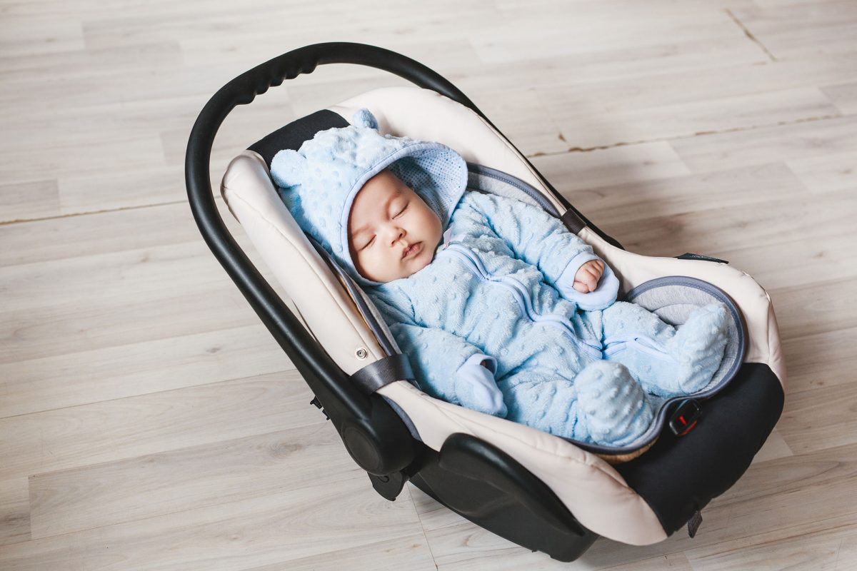 Astonishing The History Of The Car Seat Safety1St Australia Safety1St Gmtry Best Dining Table And Chair Ideas Images Gmtryco