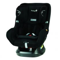 Summit AP Convertible Car Seat - Infinity Black