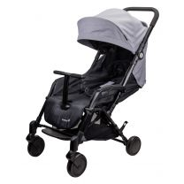 tote compact stroller