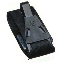 Child Restraint (Car Seat) Extension Strap 300mm