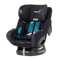 Summit ISO 30 Convertible Car Seat