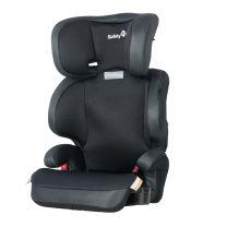 Podium Booster Seat