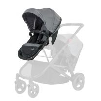 Envy Stroller Second Seat Accessory