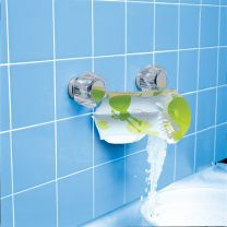 Soft Spout - Bath Tap Cover
