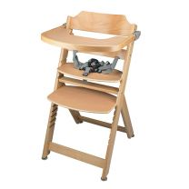 Timba highchair - baby highchair
