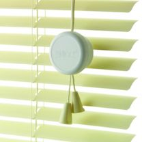 Window Blind Cord Safety 'Windups' 2Pk