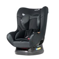 Trophy Convertible Car Seat