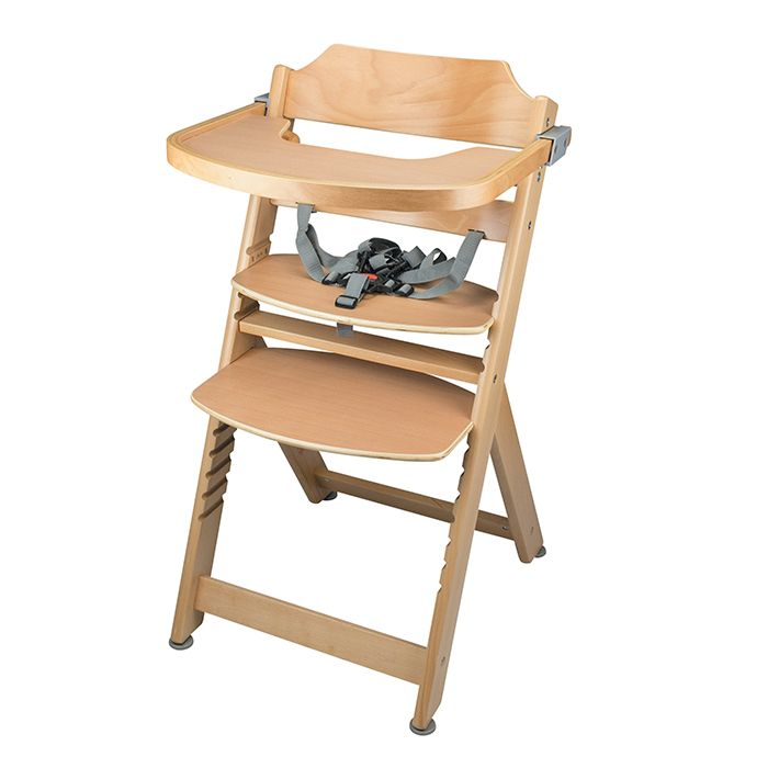 Timba Highchair Safety1st
