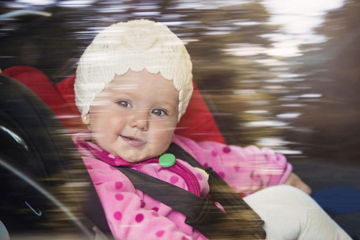 7 things about car seats you'll want to know when shopping